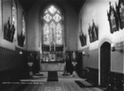 Interior of Portumna Convent_thumb.jpeg